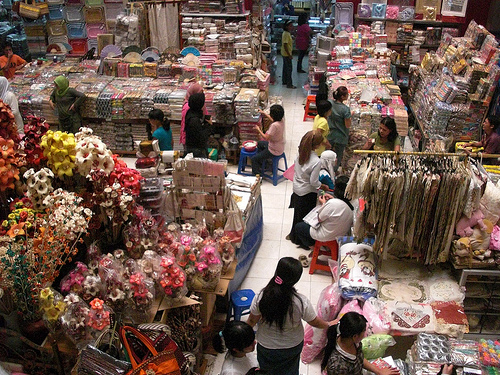 By admin | December 28, 2012 | Shopping | No comments