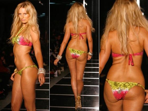 skinny-fat-female-model