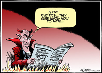 fanaticism2