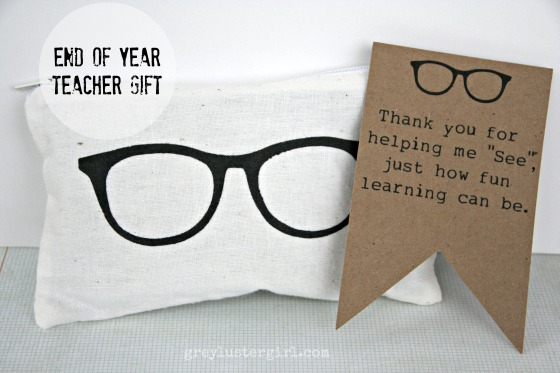 end_of_Year_teacher_gift