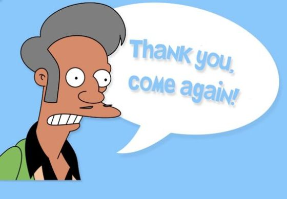 apu-thank-you-come-again