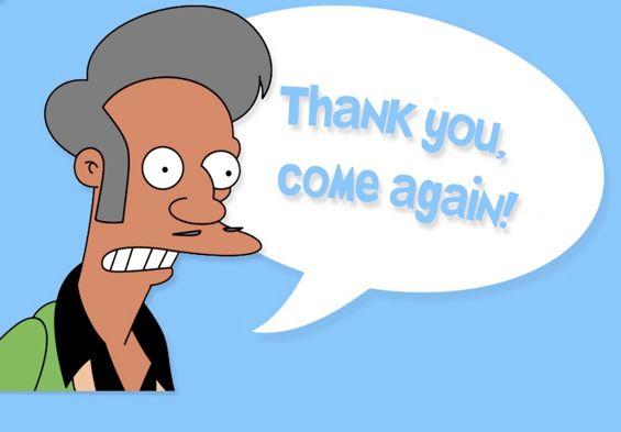apu-thank-you-come-again