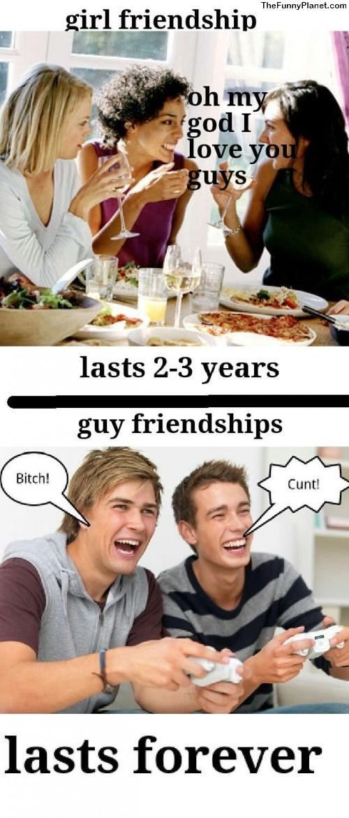 friendship-girls-vs-boys-xd